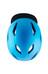 Kali Danu Commuter Helm matt blue